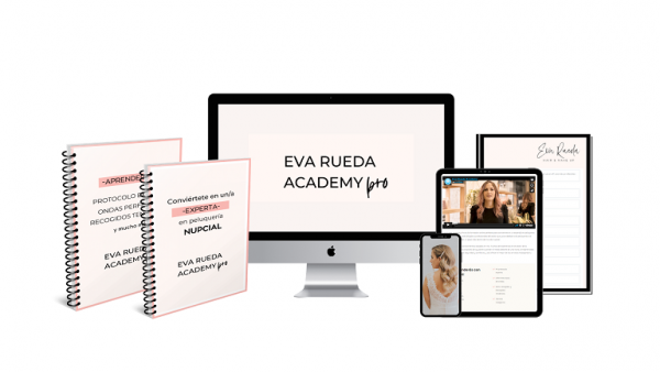 Mockup-Eva-Rueda-Academy