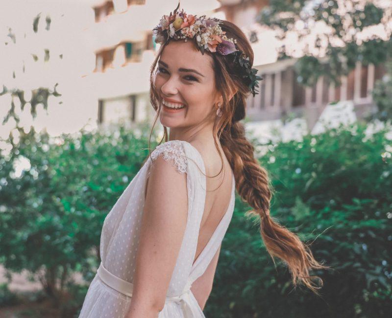 bodas-eva-rueda